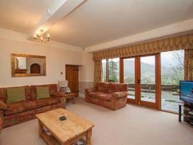The Stables - Lake District - 1042787 - thumbnail photo 4
