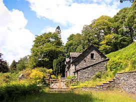 The Stables - Lake District - 1042787 - thumbnail photo 23