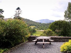 The Stables - Lake District - 1042787 - thumbnail photo 24