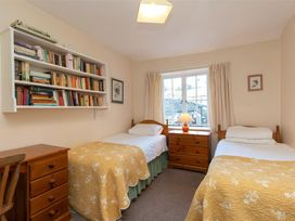St Giles - Lake District - 1042796 - thumbnail photo 4