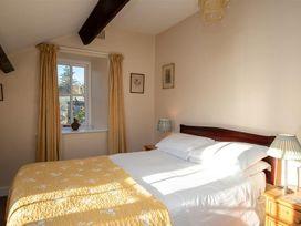 St Giles - Lake District - 1042796 - thumbnail photo 8