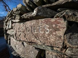 St Giles - Lake District - 1042796 - thumbnail photo 13
