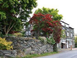 St Giles - Lake District - 1042796 - thumbnail photo 16