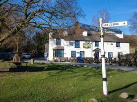 St Giles - Lake District - 1042796 - thumbnail photo 17