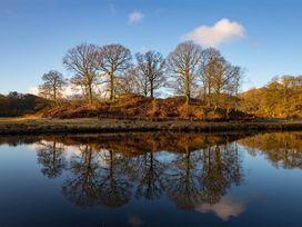 St Giles - Lake District - 1042796 - thumbnail photo 18