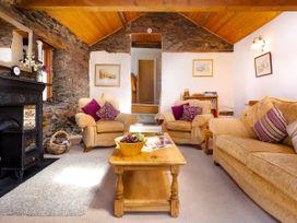 Bakestones Cottage - Lake District - 1042798 - thumbnail photo 3