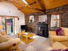 Bakestones Cottage - Lake District - 1042798 - thumbnail photo 8