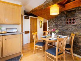 Bakestones Cottage - Lake District - 1042798 - thumbnail photo 9