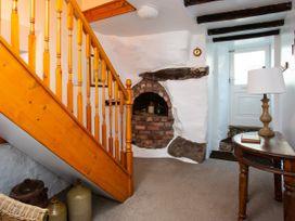 Bakestones Cottage - Lake District - 1042798 - thumbnail photo 12