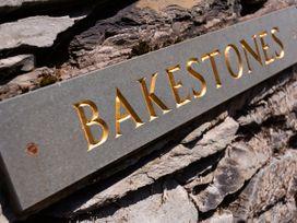 Bakestones Cottage - Lake District - 1042798 - thumbnail photo 13