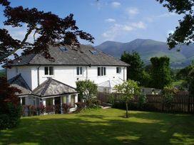 Riggside - Lake District - 1042812 - thumbnail photo 3