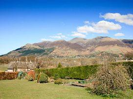 Riggside - Lake District - 1042812 - thumbnail photo 28