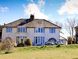 Riggside - Lake District - 1042812 - thumbnail photo 29
