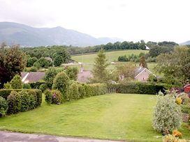 Riggside - Lake District - 1042812 - thumbnail photo 31