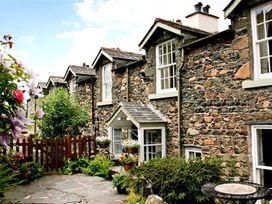 Sandburne Cottage - Lake District - 1042814 - thumbnail photo 1