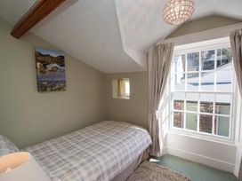 Sandburne Cottage - Lake District - 1042814 - thumbnail photo 10
