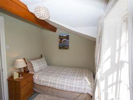 Sandburne Cottage - Lake District - 1042814 - thumbnail photo 11