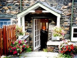 Sandburne Cottage - Lake District - 1042814 - thumbnail photo 12