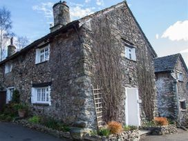 How Head Cottage - Lake District - 1042821 - thumbnail photo 1
