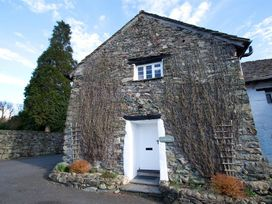 How Head Cottage - Lake District - 1042821 - thumbnail photo 2