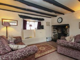 How Head Cottage - Lake District - 1042821 - thumbnail photo 3