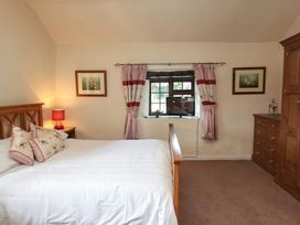 How Head Cottage - Lake District - 1042821 - thumbnail photo 7