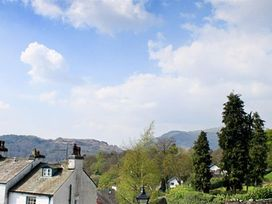 How Head Cottage - Lake District - 1042821 - thumbnail photo 9