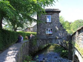 How Head Cottage - Lake District - 1042821 - thumbnail photo 12