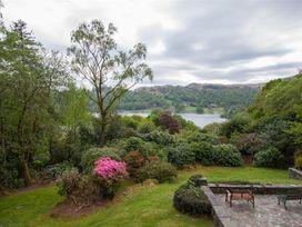 Wetherlam - Lake District - 1042822 - thumbnail photo 16