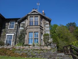 Wetherlam - Lake District - 1042822 - thumbnail photo 23