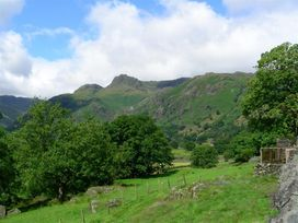 Little Nut Cottage - Lake District - 1042834 - thumbnail photo 9