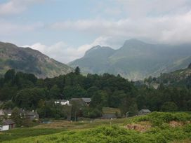 Little Nut Cottage - Lake District - 1042834 - thumbnail photo 10