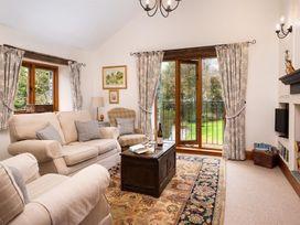 Hannakin Barn - Lake District - 1042835 - thumbnail photo 2