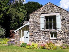 Hannakin Barn - Lake District - 1042835 - thumbnail photo 22