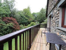 Heronsyde - Lake District - 1042839 - thumbnail photo 9