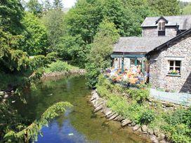 Heronsyde - Lake District - 1042839 - thumbnail photo 17