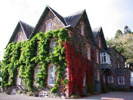 South View - Lake District - 1042841 - thumbnail photo 1