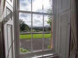 South View - Lake District - 1042841 - thumbnail photo 5