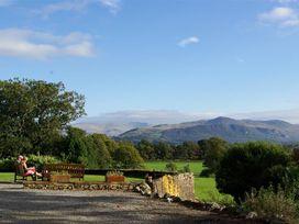 South View - Lake District - 1042841 - thumbnail photo 23