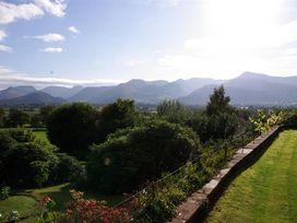 South View - Lake District - 1042841 - thumbnail photo 24