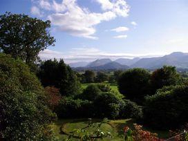 South View - Lake District - 1042841 - thumbnail photo 25