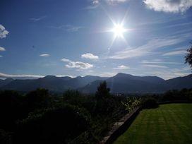 South View - Lake District - 1042841 - thumbnail photo 26