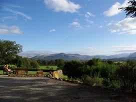 South View - Lake District - 1042841 - thumbnail photo 27