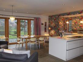 Thrang End - Lake District - 1042845 - thumbnail photo 3