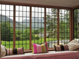 Thrang End - Lake District - 1042845 - thumbnail photo 8