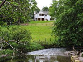 Thrang End - Lake District - 1042845 - thumbnail photo 17