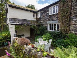 High Fold - Lake District - 1042855 - thumbnail photo 2