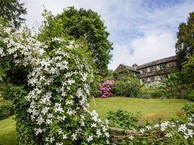 High Fold - Lake District - 1042855 - thumbnail photo 3