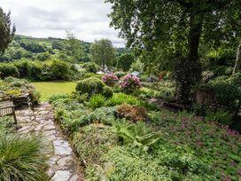High Fold - Lake District - 1042855 - thumbnail photo 14