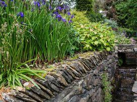 High Fold - Lake District - 1042855 - thumbnail photo 15